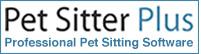 Pet Sitter Plus Affiliate