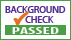 background-check-passed